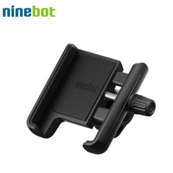 Ninebot PJ20QXZJ Phone Holder на руль самоката, black
