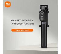 Xiaomi Selfie Stick Tripod (with zoom fuction) (XMZPG05YM) black