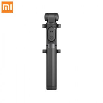 Монопод-трипод Xiaomi Mi Selfie Stick Tripod (XMZPG01YM) Black