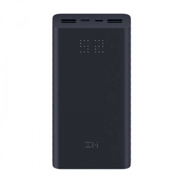 Xiaomi ZMI Aura QB822 Power Bank 20000 mAh