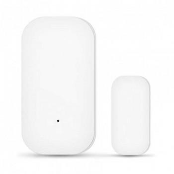 Датчик открытия дверей и окон Xiaomi Aquara Window Door Sensor (MCCGQ11LM), white