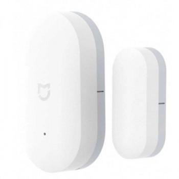 Датчик открытия дверей и окон Xiaomi Smart Home Door/Window Sensor (MCCGQ01LM), white