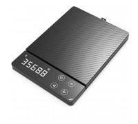 Электронные весы Xiaomi ATuMan Duka ES1 (3kg), black