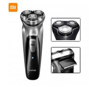 Электробритва Xiaomi Echen BlackStone Electric Shaver, black