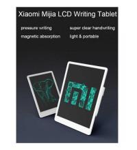 """Графический планшет для рисования Xiaomi Mijia LCD Writing Board 10"""" XMXHB01WC"""