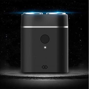 Электробритва Xiaomi Shinbai Mini Washed Shaver (SL2) black