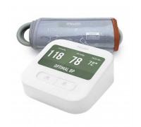 Тонометр Xiaomi iHealth Smart Blood Pressure Monitor (KD-5901), white