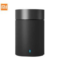 Xiaomi Mi Cannon 2 (LYYX01ZM) (FXR4042CN) black