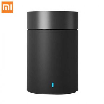 Портативная колонка Xiaomi Mi New Cannon 2 Black