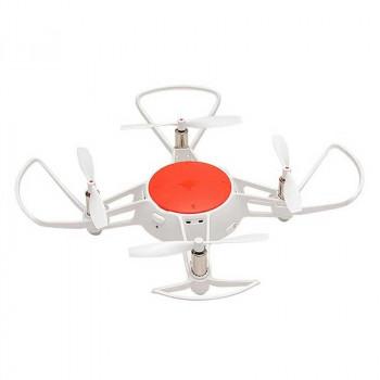 Квадрокоптер Xiaomi Mitu Drone Mini  (YKFJ01FM), white
