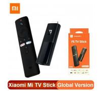 TB приставка Xiaomi Mi TV Stick EU (MDZ-24-AA)