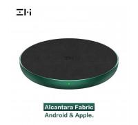 Xiaomi ZMI 10W Wireless Charger (WTX11) green