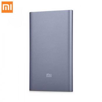 Внешний аккумулятор Xiaomi Mi Pro Power Bank 10000 mAh Type-C