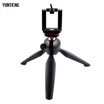 Трипод Yunteng YT-288