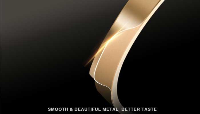 Металлический магнитный держатель для телефона на воздуховод Baseus Magnetic Bracket Air Outlet Type