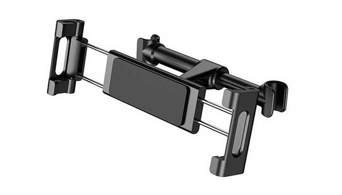 Backseat Car Holder for iPad от компании Baseus