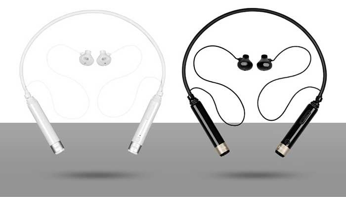 Hoco ES6 Delighted Bluetooth Earphone
