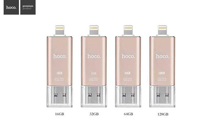 HOCO UD2 Flash Disk