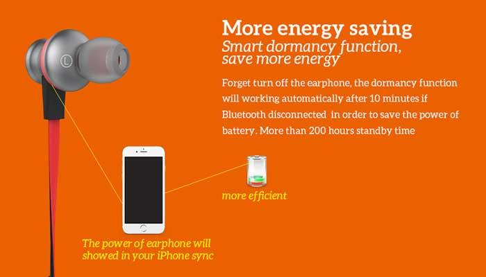 Эффективное энергосбережение для продолжительной работы