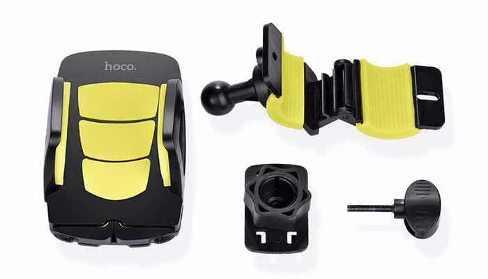 Hoco CA14 Bicycle Mounting Holder