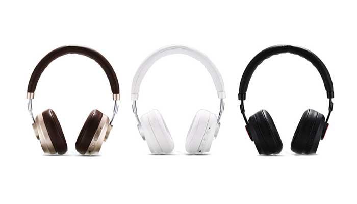 Наушники Bluetooth Remax 500HB в трех цветах