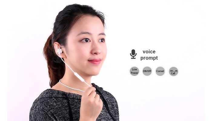 Новst Bluetooth наушники от компании Remax