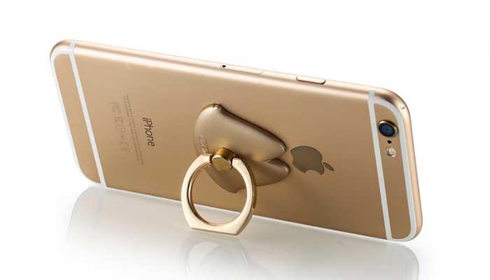 Remax Ring Holder держатель на палец