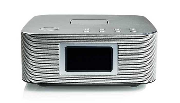 Современная акустическая колонка Remax с Bluetooth 3.0