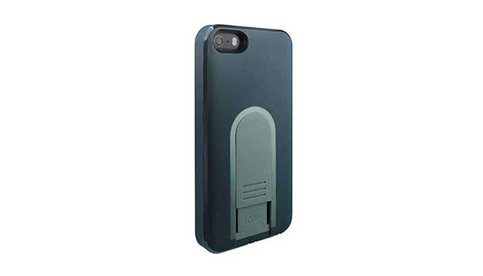 Накладка X-Guard на iPhone 5S/5SE