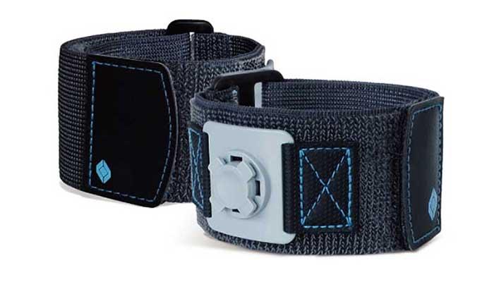 Спортивный держатель на руку X-Guard Armband Sport купить с доставкой