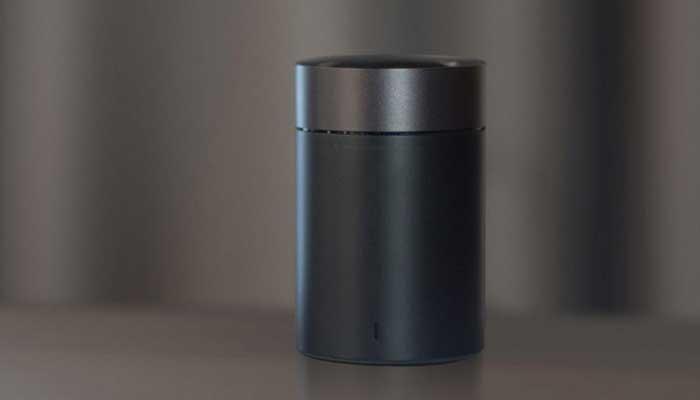 Переносная акустика Xiaomi с bluetooth 4.1