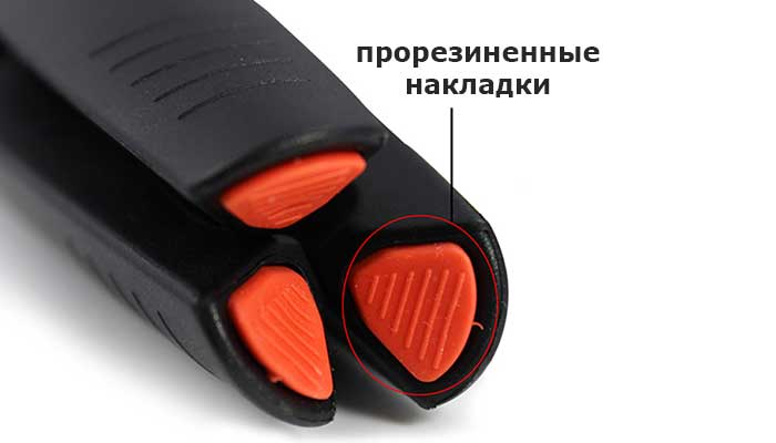 Компактный и легкий трипод Yunteng YT-288! Купить в магазине DERJAK.RU
